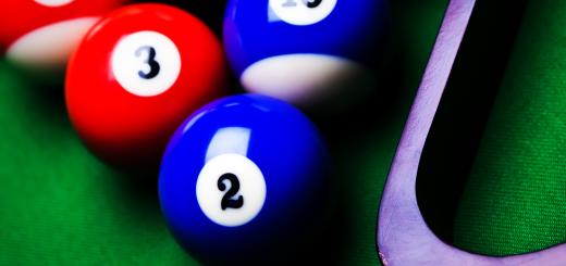 6824731-billiards