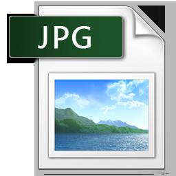JPG_Logo