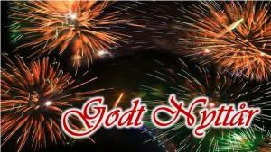 Godt-nyttaar-2016
