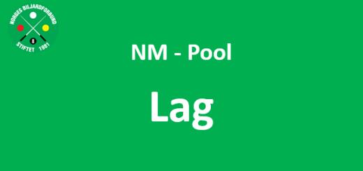 NM-Lag