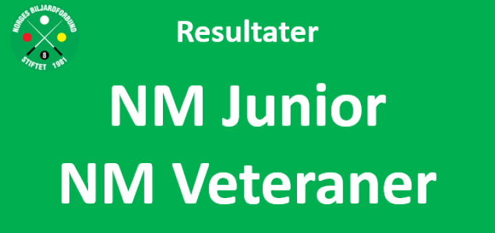Resultater_NM_Junior_og_Veteraner
