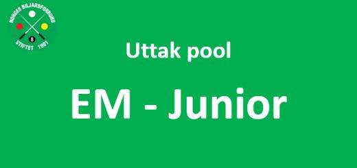 Uttak_EM_Junior