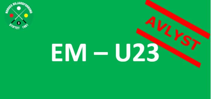 EM_U23_Avlyst