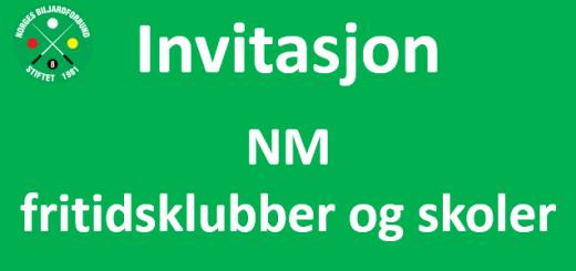 Innbydelse_NUM_2016