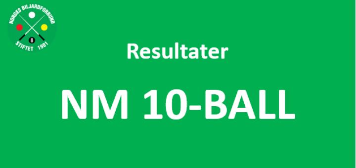 2016_resultater_10-ball