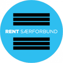 rent_sarforbund_rgb6