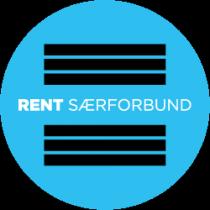 rent_sarforbund_rgb6