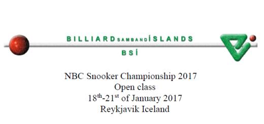 nordisk_snooker_2017