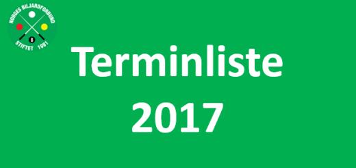 terminliste_2017