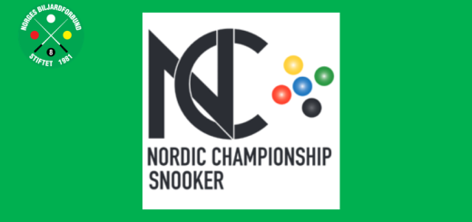 Nordic_Snooker_Champ