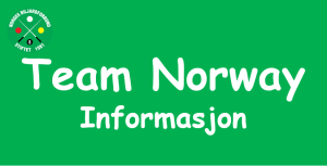Team_Norway_Info