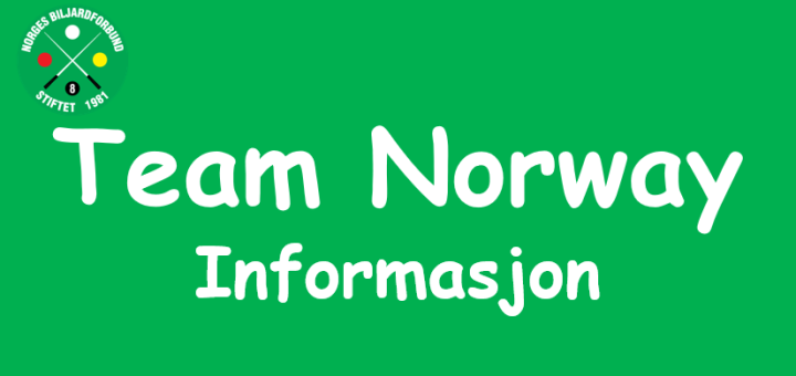 Team_Norway_Info