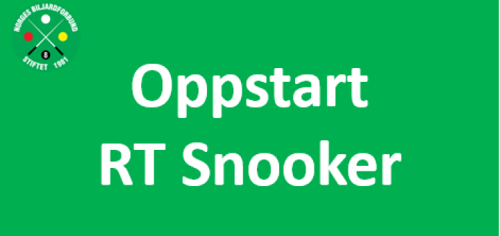 RT_Snooker