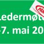 Ledermøte 2017