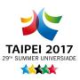 Uttak til Universiaden 2017