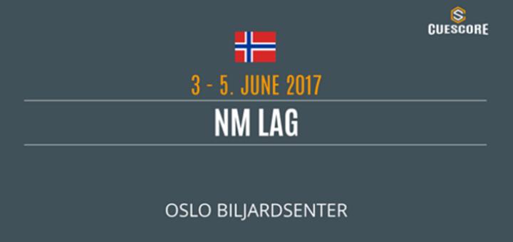 2017_NM_Lag