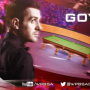 Snooker – World Cup 2017 for lag