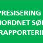 Presisering – Samordnet søknad og rapportering