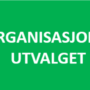 Organisasjonsutvalget utvides