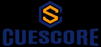 CueScore