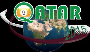 2015-W9BC-logo-preview
